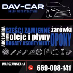 Dav-Car