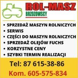 Rol-Masz