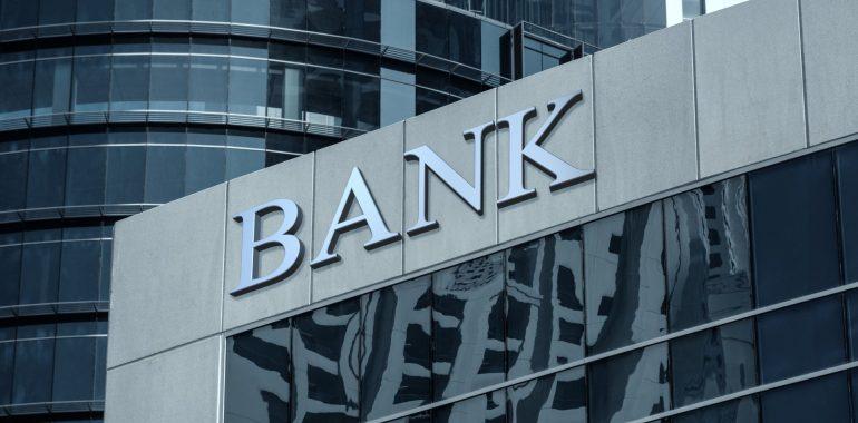 Banki zaoferują odroczenie spłaty rat kredytów.