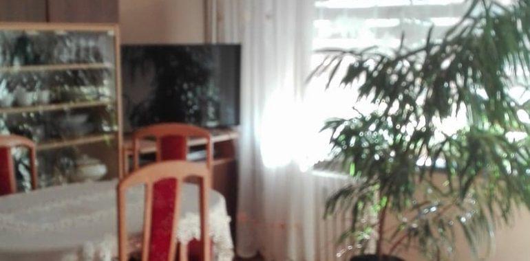 Sprzedam mieszkanie na Osiedlu Młodych. 68m^2