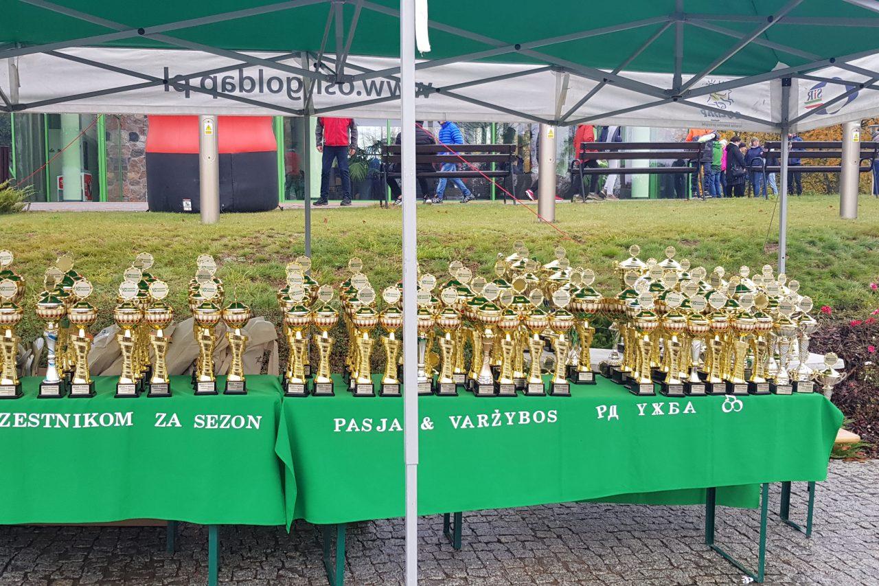 Maratony Kresowe (zdjęcia)