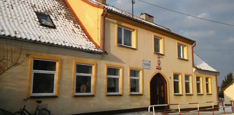 Szkoła w Jabłońskich zostanie zlikwidowana