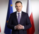 Andrzej Duda: Rolnicy będą traktowani tak jak przedsiębiorcy