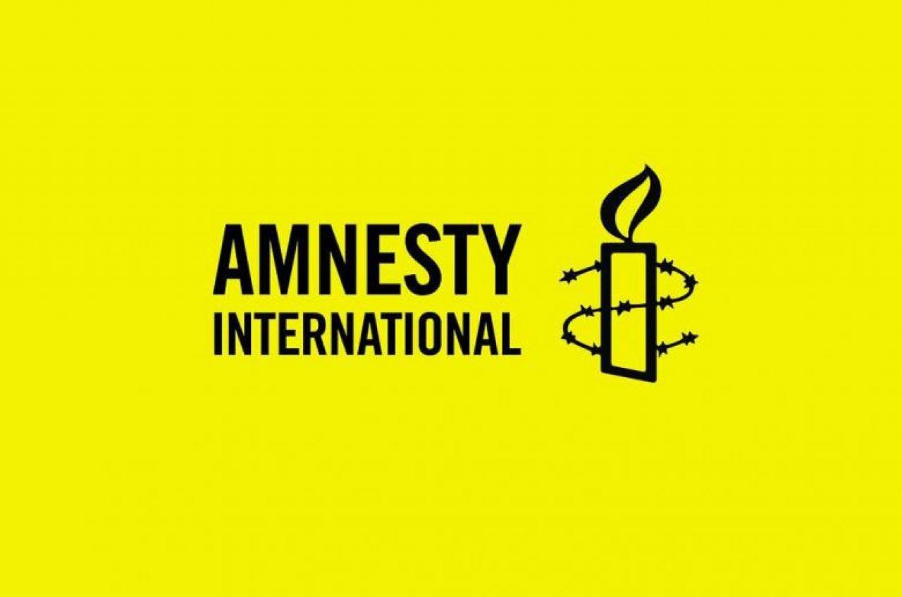 Dziś Dzień Amnesty International, jednej z największych organizacji pozarządowych na świecie