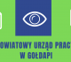 Targi Pracy i Edukacji w Gołdapi