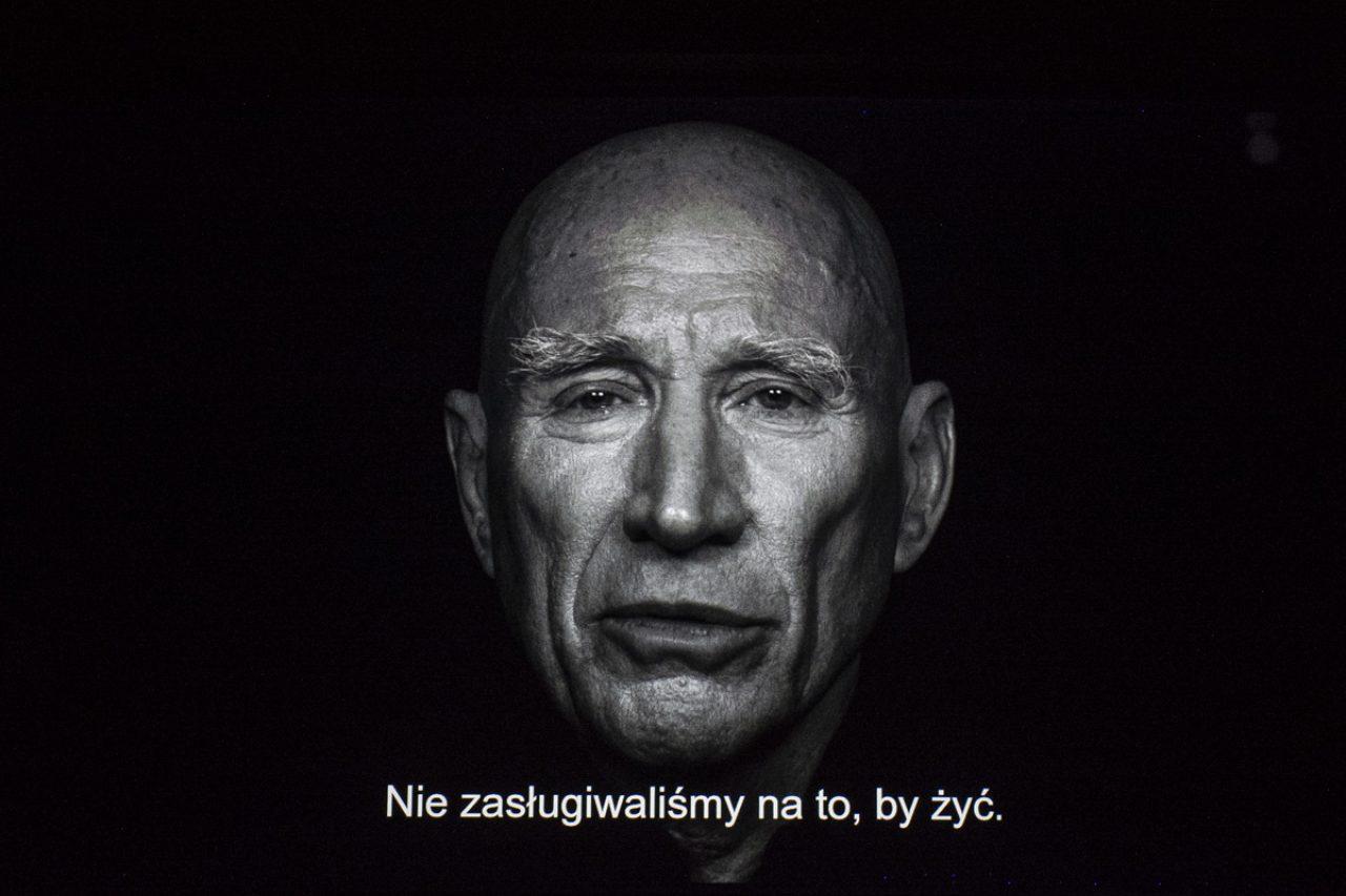 """Spotkania z Naturą i Sztuką """"Nasze i nie nasze krajobrazy"""""""