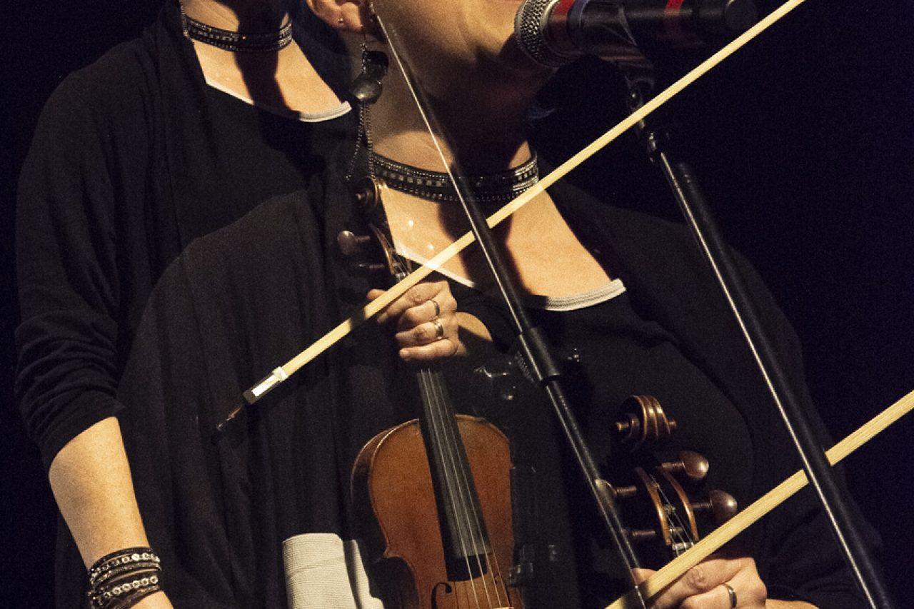 Koncert Lubelskiej Federacji Bardów
