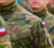 Po maturze w mundurze – trwa rekrutacja na uczelnie wojskowe