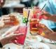 Polacy wydają coraz więcej na alkohol. Rekordowy wynik!