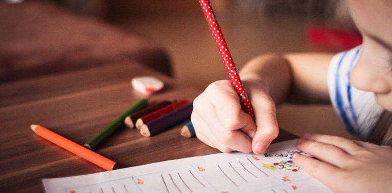 Otwarcie przedszkola i oddziałów przedszkolnych w gołdapskich szkołach