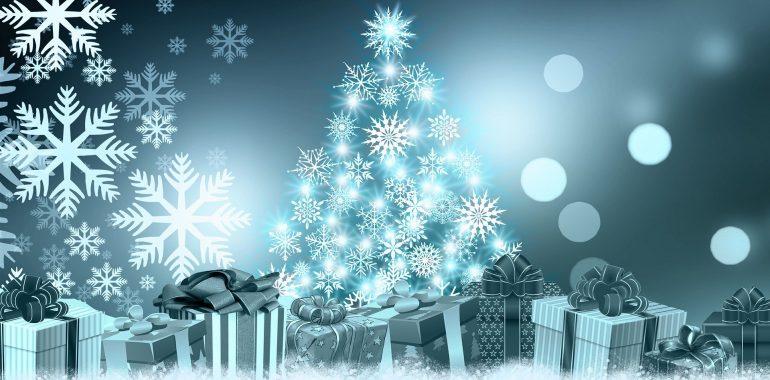 Ile wydamy na święta Bożego Narodzenia?