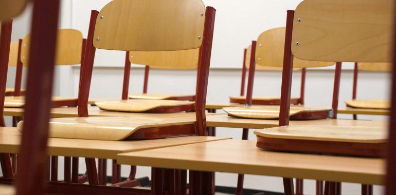 Egzamin ósmoklasisty – dziś test z języka polskiego