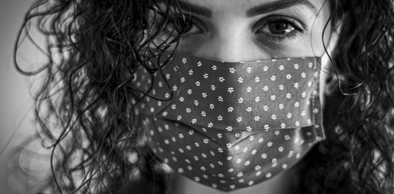 Młoda kobieta z Warmii i Mazur pokonała koronawirusa