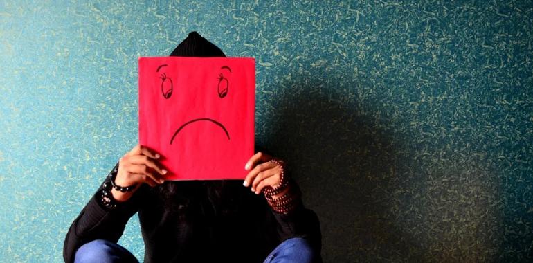 Dziś Ogólnopolski Dzień Walki z Depresją