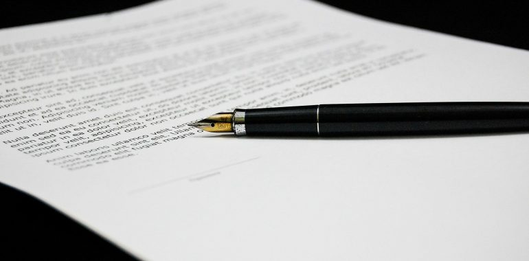 26 000 zł na podjęcie działalności gospodarczej dla bezrobotnych do 30 roku życia
