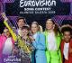 Polska drugi raz z rzędu zwyciężyła w Eurowizji