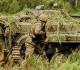 Walka wozów bojowych w Pierkunowie