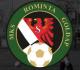 Zapraszamy na mecz OSiR MKS Rominta Gołdap.