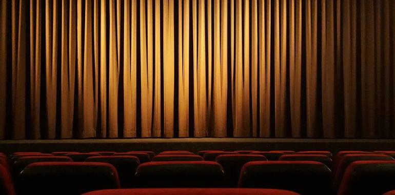 Projekcja filmu białostockich twórców już jutro!