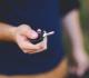 Kary za niezarejestrowanie pojazdu
