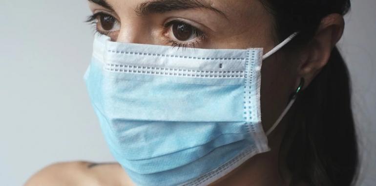 Koronawirus – informacje i zalecenia