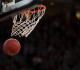 Nie żyje legendarny koszykarz
