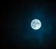 Zbliża się Śnieżny Księżyc – wyjątkowa pełnia!