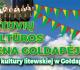 Dzień kultury litewskiej w Gołdapi