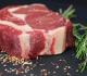 Będzie podatek od mięsa?