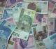 Banknot z Kaczyńskim? Rewolucyjny pomysł PiS