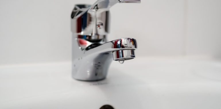 Zmiana cen wody i ścieków
