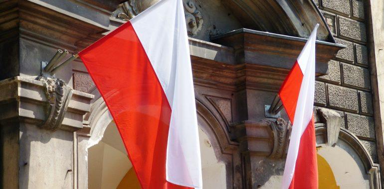 Dziś Dzień Polonii i Polaków za Granicą