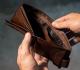 Kradzież kilkunastu tysięcy złotych w Baniach Mazurskich