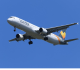 Polska grupa lotnicza przejmie niemieckie linie?