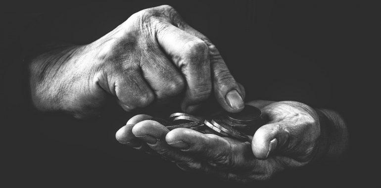 Trzynastka, podniesienie świadczenia minimalnego – Jakie zmiany w emeryturach w 2020 roku?