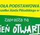 Dzień otwarty w Szkole Podstawowej nr 2 w Gołdapi