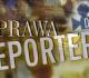 """""""Sprawa dla reportera"""" we wsi Wrotkowo w gminie Gołdap"""