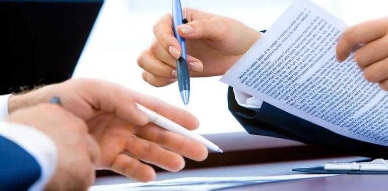 Trwa rekrutacja na praktyki absolwenckie w Gołdapi i Olecku